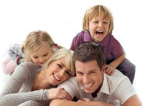 Family dentistry at Stadler Dental Care in Columbus, NE