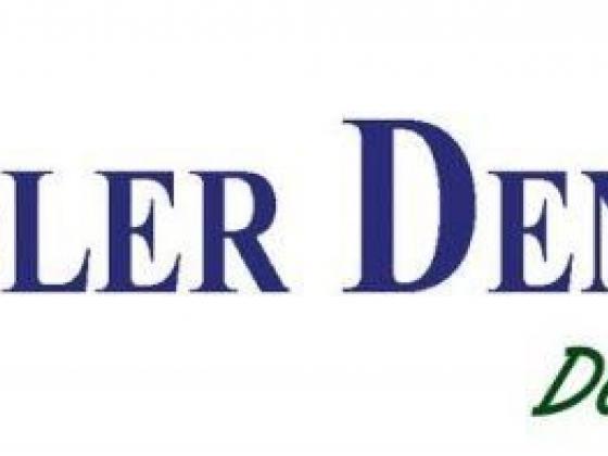 Welcome to Stadler Dental Care in Columbus, NE