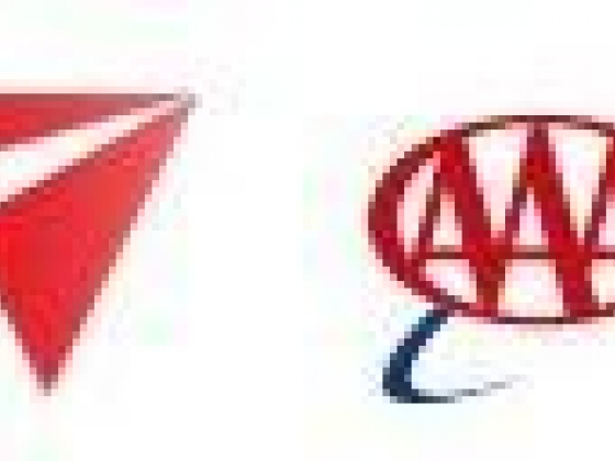 AAA and Agero provider Butler's Auto Salvage Torrington, Wyoming